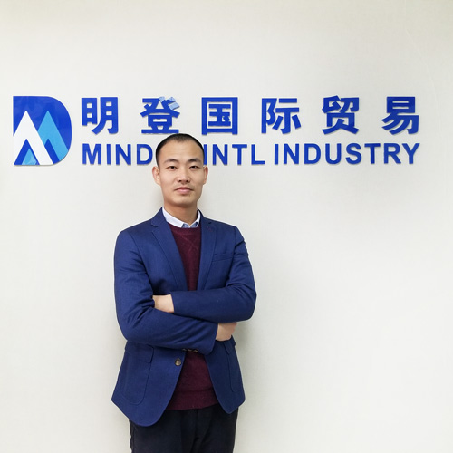 Best China Products Sourcing China Our Team Mike Guo