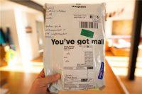 Dropshipping Parcel Deliver